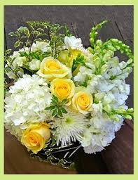 50 best yellow flowers and bouquets images on pinterest yellow