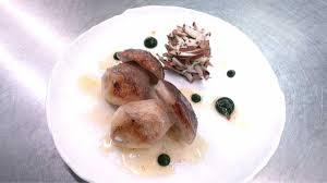 astuce de chef cuisine astuce de chef comment préparer un légume en deux façons