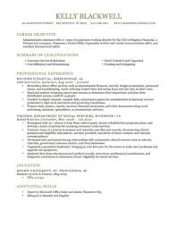 Resume Template Software by Resume Builder Free Resume Builder Resume Companion