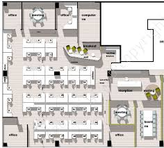 office design plan commercial office designs office interiors cooper group melbourne