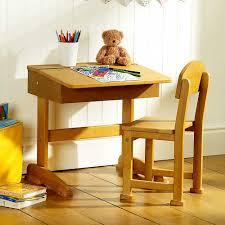 desk charming child desk ideas pottery barn teen desk toddler