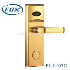 computer controlled door lock computer controlled door lock