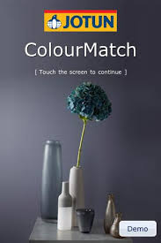 jotun colourmatch android apps on google play