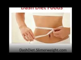 dash diet foods how to lose weight with the dash diet dash diet