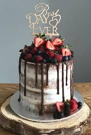 wedding cake recipes berry best 25 berry wedding cake ideas on fruit wedding