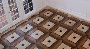 ascue s artistic wood floors charleston sc