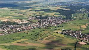 Eigenheim Gemeinde Brigachtal Eigenheim