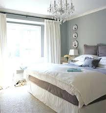 modele de decoration de chambre adulte modele deco chambre adulte la la en idee deco papier peint pour