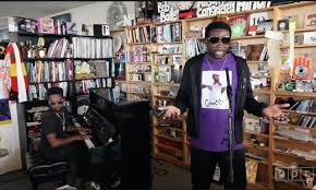 gucci mane tiny desk watch gucci mane perform on npr s tiny desk series spin