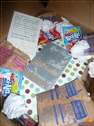 Gamer Gift Basket First Kool Aid And Oatmeal Gift Basket Sent To Ms Repair Center