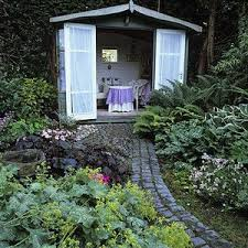 92 best bus stop images on pinterest garden sheds backyard