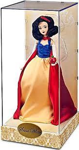 disney princess snow white designer collection snow white