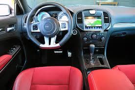 chrysler car interior chrysler u0027s 2012 srt8 l platform amcarguide com american muscle