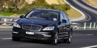 2011 mercedes for sale mercedes s class on sale in australia