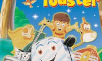 The Brave Little Toaster Movie Watch The Brave Little Toaster On Netflix Today Netflixmovies Com