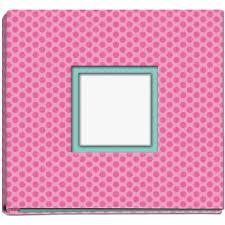 Postbound Album Cheap Album Pink Find Album Pink Deals On Line At Alibaba Com