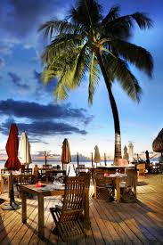 19 best starwood hotels u0026 resorts images on pinterest ankara