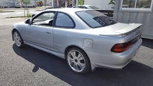 1994 corolla levin gt z supercharger manual a k kogyo okinawa