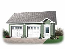 Workshop Garage Plans 111 Best Garages Images On Pinterest Garage Ideas Garage Plans