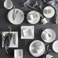 fortessa dinnerware collection williams sonoma