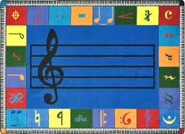 classroom layout for elementary music rug for classroom the best classroom rugs ideas on