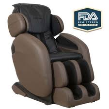 Most Expensive Massage Chair The Top 10 Massage Chairs And More November 2017