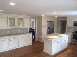 Kitchen Cabinets Rhode Island Gallery Old Eastman St Woodworks