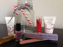 homemade christmas festive gift jars u2013 english rose from