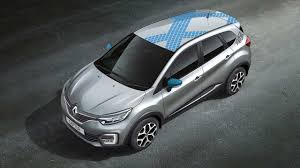 captur renault 2017 renault captur diamond deck moonlight sliver 2017 autobics