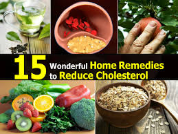 home remedies for cholesterol http www unwantedissues com how to