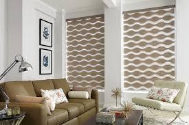 slats blinds