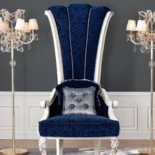 fully upholstered dining room chairs churchill fully upholstered wood chair with solid wood frame and