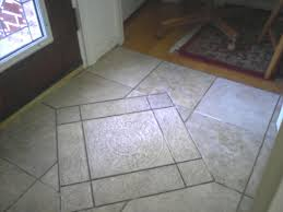 tile flooring designs tiled entryway http homesteadtile com images 0709090923 jpg