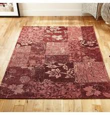 Large Purple Rugs Large Purple Rugs Land Of Rugs