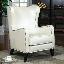 ashley furniture accent chair luxury inspiration furniture chairs