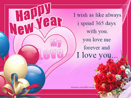 greetings for new year new year greetings festival around the world