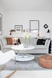 Minimalist Home Decor Ideas by Minimalist Home Decor Pinterest 25 Best Minimalist Decor Ideas On