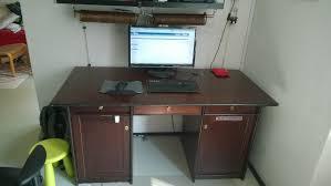 Pc Schreibtisch Kaufen Tagebuch Passivgekühlter Gaming Pc Im Schreibtisch Verbaut