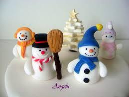 cours de cuisine pour d饕utant 64 best décoration de noël images on diy cold