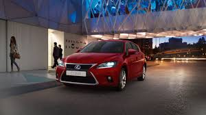 red lexus 2015 2015 lexus ct 200h price and specification lexus