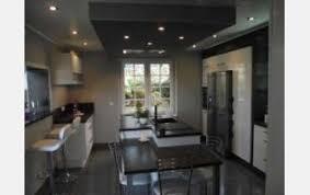 montage cuisine schmidt poseur de cuisine ikea affordable size of cuisine ikea