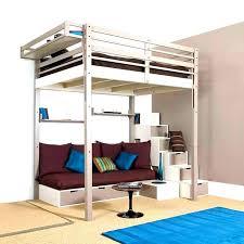 lit mezzanine avec bureau ikea lit mezzanine 140 avec bureau lit mezzanine ikea avec bureau lit