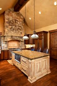bathroom handsome image large kitchen island bar seating ideas