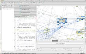 Visual Studio Code Map Code Iris Jetbrains Plugin Repository