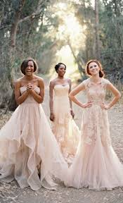 321 best bridesmaids dresses images on pinterest bridesmaid