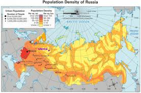 Europe And Russia Map by Pre Departure Katie Goes North