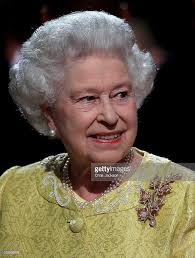 queen elizabeth ii visits canada day 2 photos and images getty