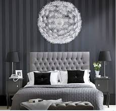 unique bedroom ideas 15 unique bedroom ideas in black and white interior design ideas
