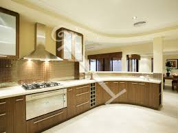 kitchen design concepts the most brilliant and also interesting korean kitchen design with