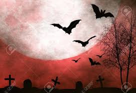 scary halloween background spooky halloween background stock photo picture and royalty free